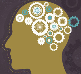 Why Neurofeedback