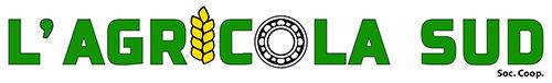 logo-lagricola-sud-retina.jpg