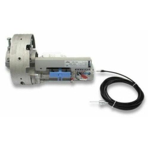 Motore CARDIN CRL 170 E con elettrotreno