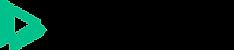 Supergronda nero orizondale.png