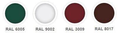 colori-lamiera-grecata-40-250.jpg