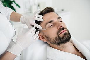 Mens Facial Treatments.jpeg