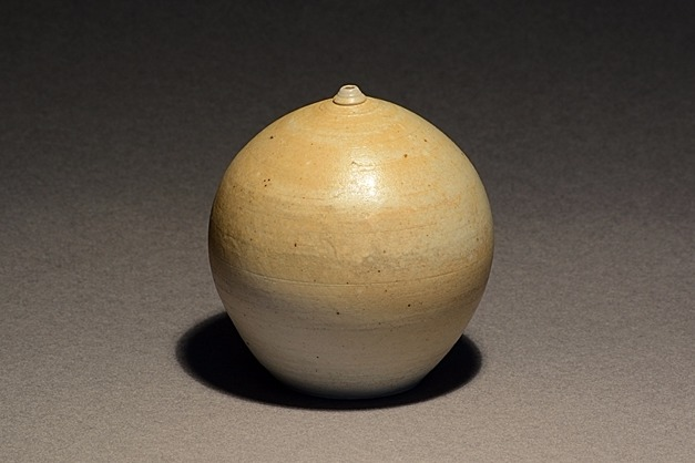 Single-flower Vase