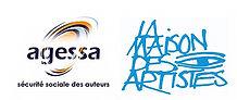logos_A_MDA.jpg