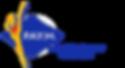 PAYMOrg-Logo.png