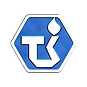 New TLS Logo (Updated 030716).png