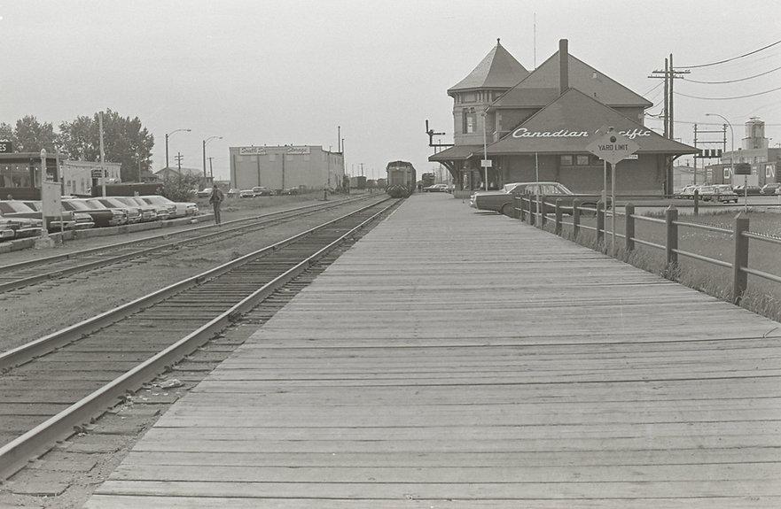 cp rail.jpeg