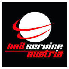 bsa_logo.jpg