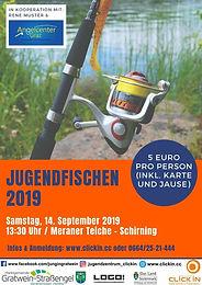 Clickin_Jugendfischen2019.jpg