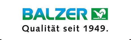 balzer-logo.jpg