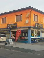 Angelcenter Graz, Angelcenter, Fischereigeschäft, Wirbel, Haken, Angeln Graz