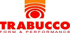 trabucco_logo.jpg