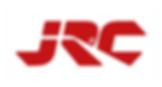 jrc_logo.png