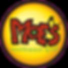 Moes-Logo-Round-RGB.png