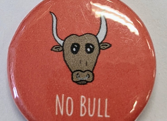No Bull - Durham, NC Inspired