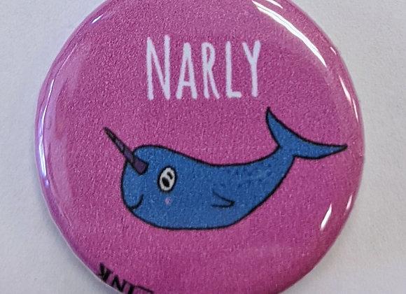 Narly