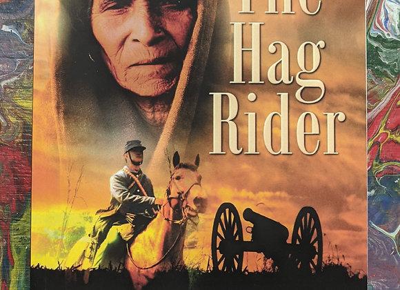 The Hag Rider by Thomas Fenske