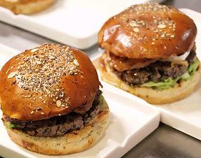 Double Burger_site2.jpg