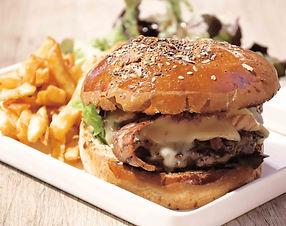 Burger 6_site.jpg