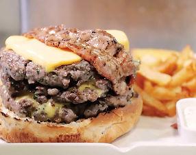 Burger 8_site.jpg