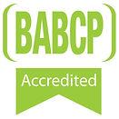 BABCP Accredited Logo.jpeg