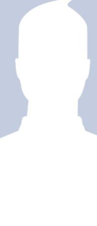 staff photo filler image- male.png