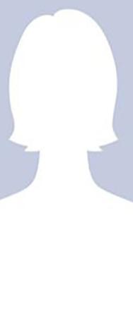 staff photo filler image- female.png