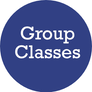 group classes circle.png