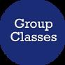 group classes circle.png