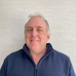 Darren Rabbitt | Allied Health Assistant