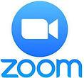 Zoom%20logo_edited.jpg