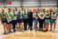 netball team photo.jpg