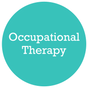 occupational therapy circle.png