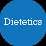 dietetics circle.png