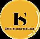 Kanoon-Sangrah.png