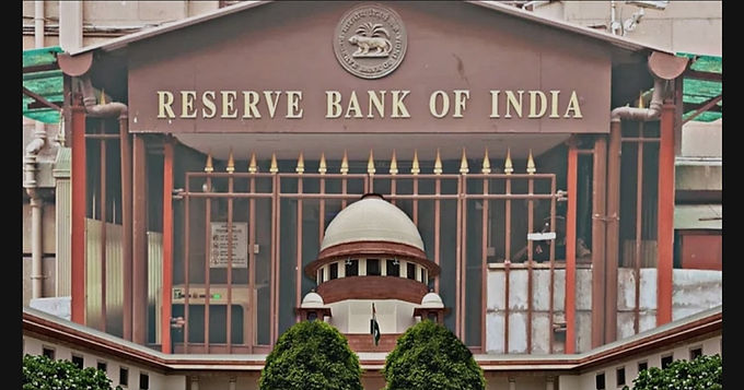 Loan moratorium amid COVID-19 second wave: Supreme Court indicates that it cannot grant extension: