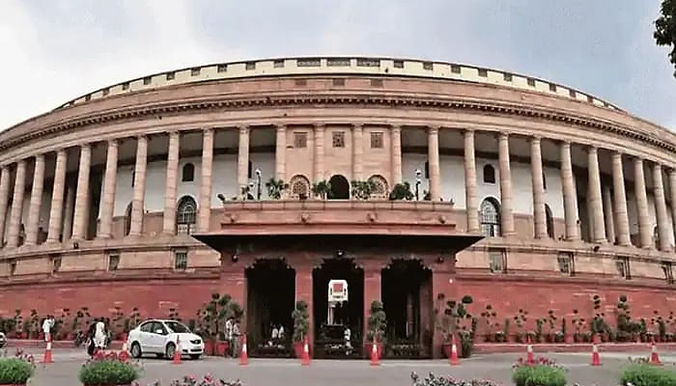 """BJP demands President's Rule in Maharashtra over corruption allegations against Uddhav Thackeray-led MVA govt"""