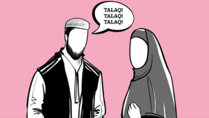 """""""Parties want to bury differences, Talaq is applicable & acceptable to both"""": Allahabad high court quashes criminal proceedings against Husband"""