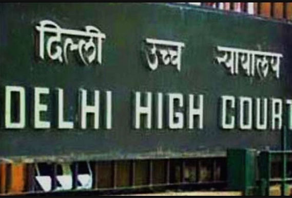 Covid-19: Delhi High Court issues notice to Delhi govt in PIL seeking cap on price of HRCT test/scan: