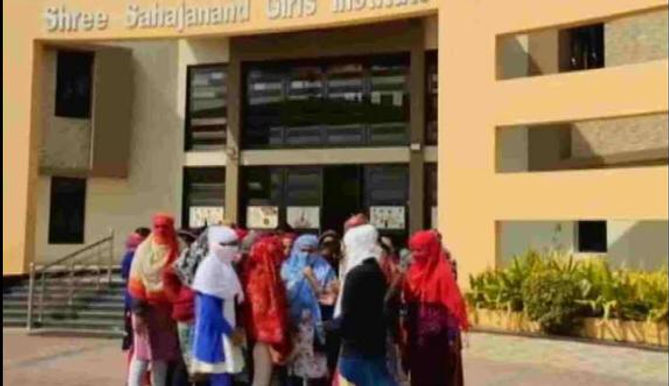 Gujarat HC Proposes To Prohibit Social Exclusion Of Women Based On Their Menstrual Status At All Private And Public Places, Including Religious & Educational