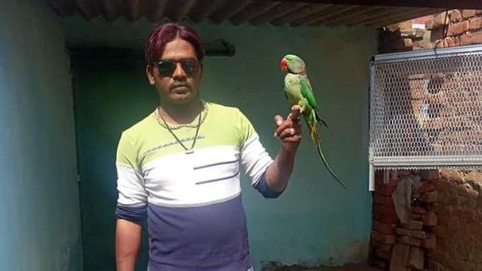 Jharkhand Police identify prime suspect in Ormanjhi beheading case, release photo
