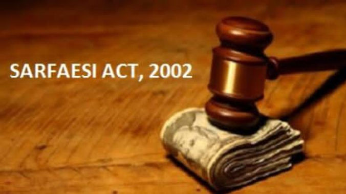 Does Debts Recovery Tribunal have power to condone delay under Section 17 of SARFAESI Act! Supreme Court to consider: