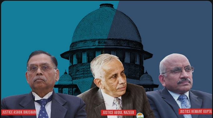 Hindu Undivided Family - No Presumption That Business Run By Karta In Tenanted Premise Is Joint Family Asset : Supreme Court: