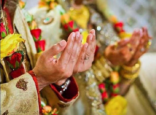 Muslim Man Can Marry More Than Once Without Divorcing Earlier Wife But Same Doesn't Apply To A Muslim Woman: P&H High Court