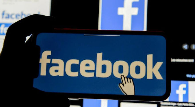 Facebook to end 'newsworthiness exemption' rule for politicians: