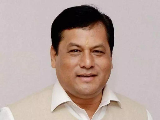 BJP-led alliance will return to power in Assam, claims Sonowal