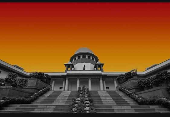 Supreme Court issues notice in plea challenging PMLA sections: