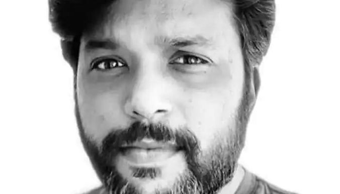 Danish Siddiqui, a Pulitzer Prize-winning Indian photojournalist, was killed in Afghanistan