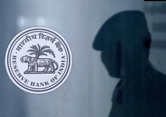 """""""Reserve Bank of India may have to delay liquidity normalisation amid rising virus cases"""""""
