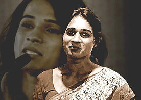 'We Lost a Leader' Remembering Kerala's Transwoman RJ Who Committed Suicide Anannyah Kumari Alex,